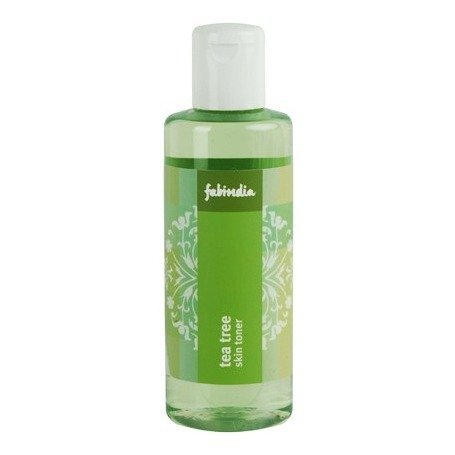 fabindia-tea-tree-toner