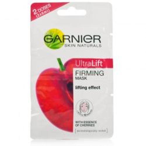 Garnier Ultra Lift Face Mask 1