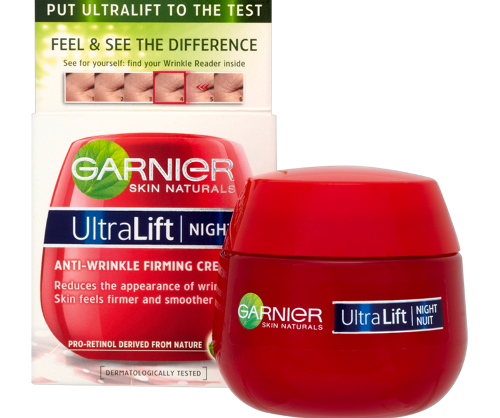 Garnier_Skin_Naturals_UltraLift_Night_Anti_Wrinkle_Firming_Cream_50ml_1372682843 3