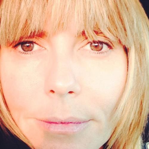 Heidi Klum without makeup 8