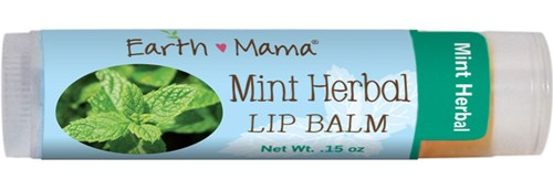 Herbal Lip balms 3