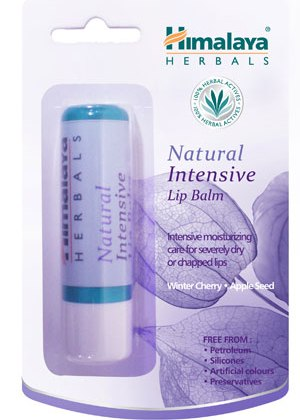 Herbal Lip balms 9
