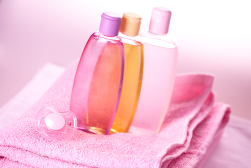 Homemade Make-up Remover 6