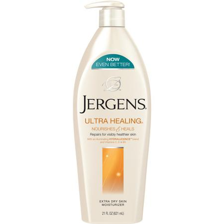 Jergens moisturizer 4
