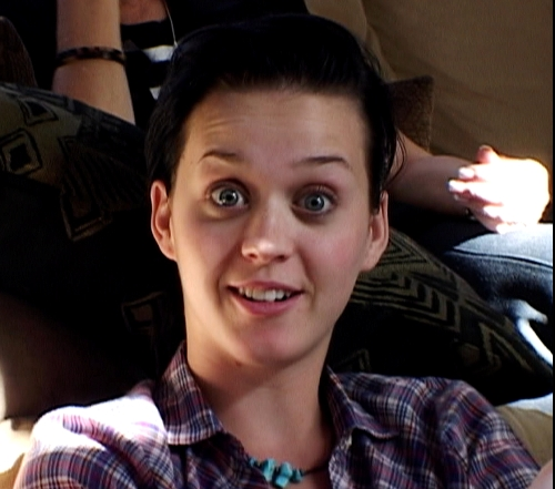 13 Gorgeous Pictures Of Katy Perry Without Makeup Styles At Life - Katy-perry-with-no-makeup