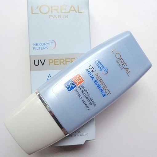 loreal-paris-uv-protection-aqua-essence-sunscreen-for-oily-skin