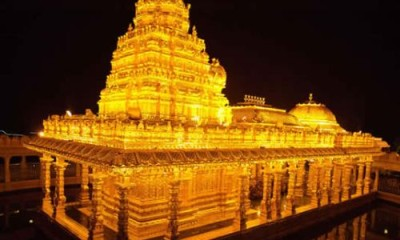 Largest-Temples-in-India