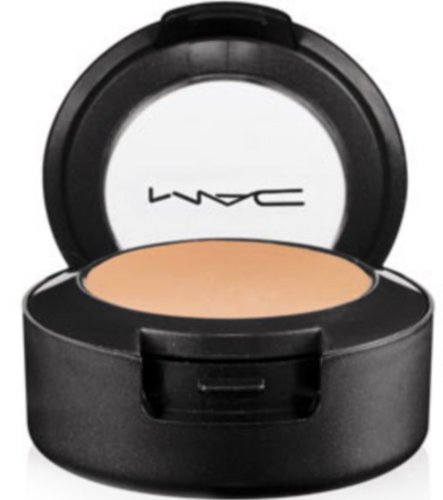Mac Studio Finish Concealer 4