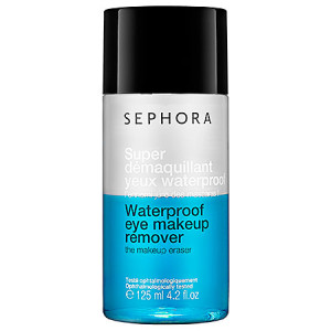 Makeup Removers 1