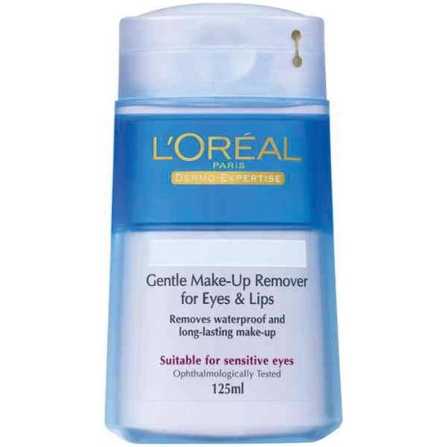 Makeup Removers  8