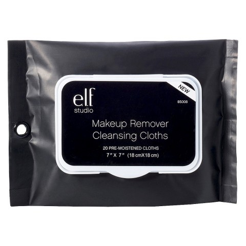 Makeup remover wipes 7