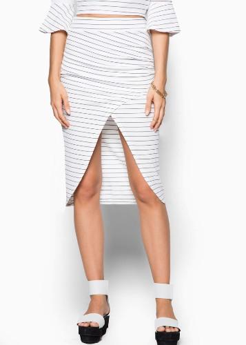 Mini Skirts 2