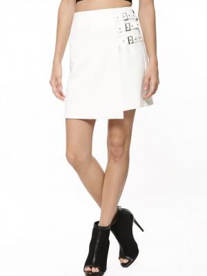 Mini Skirts 3