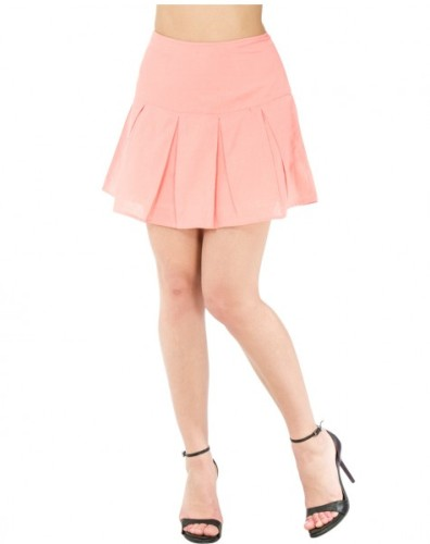 Mini Skirts 5