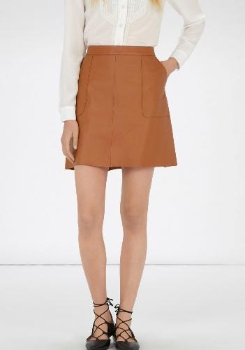 Mini Skirts 6
