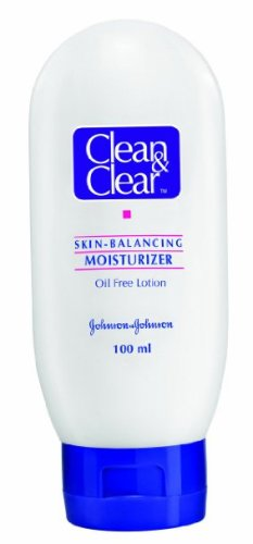 Moisturizers for Sensitive Skin  9