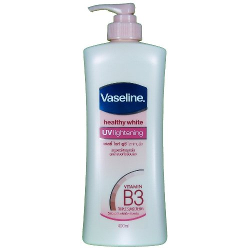 Moisturizers in India 9