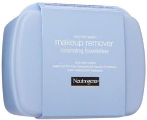 Neutrogena eye makeup removers 3