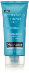 Neutrogena eye makeup removers 4