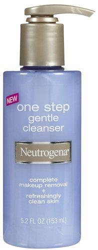 Neutrogena eye makeup removers 7