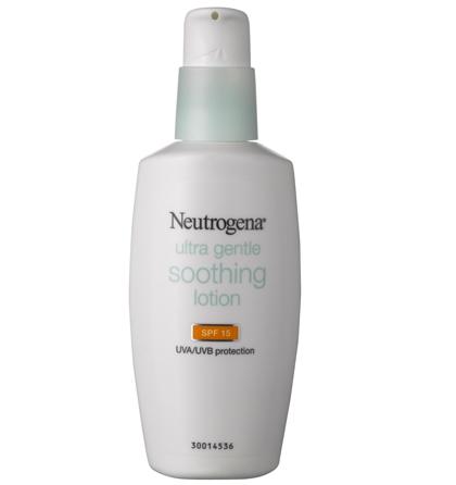Nivea moisturizers 5