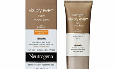 9 Best Neutrogena Moisturizers | Styles At Life