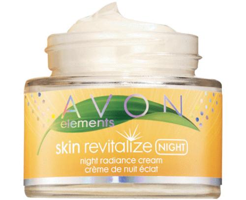 Night cream for dry skin 7