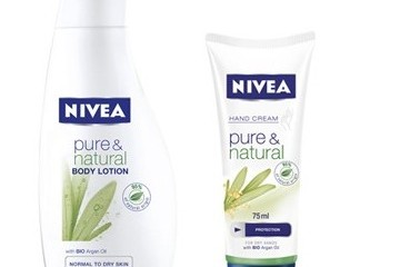 8 Best Nivea Moisturizers | Styles At Life