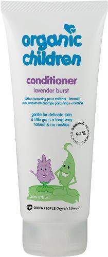 organic-children-shampoo-lavender-burst