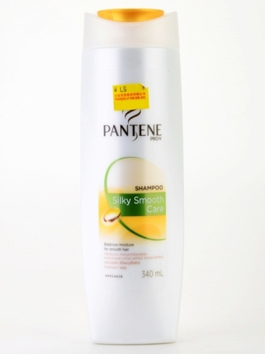 how to style hair with dry shampoo 9 best pantene shampoos for hair styles at 6138 | Pantene shampoos for dry hair 3