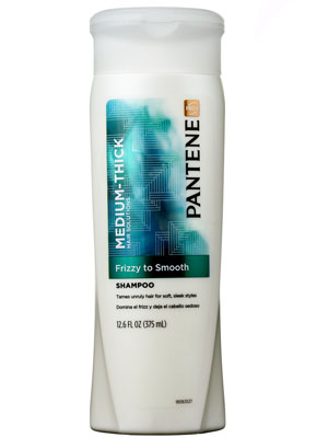 9 best pantene shampoos for dry hair styles at life