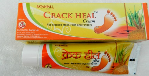 Patanjali skin care products 6