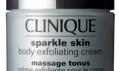 skin exfoliators