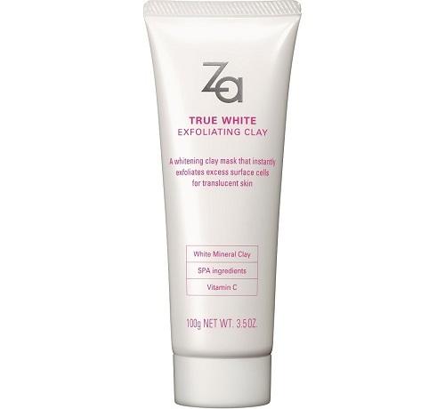 Skin exfoliators 3