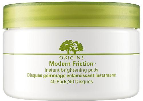 Skin exfoliators 7