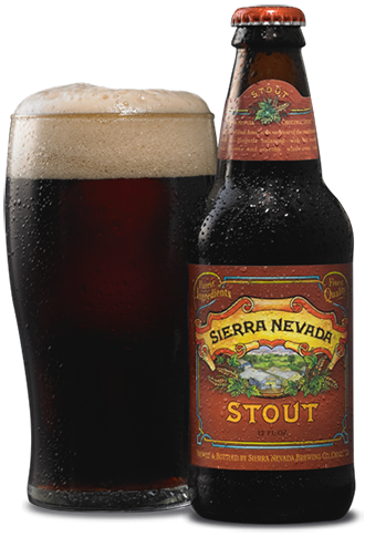 Stouts beer 5