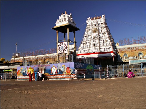 temples in south india 7