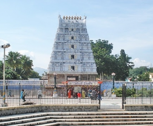 Sri Govindaraja Swamy Temple