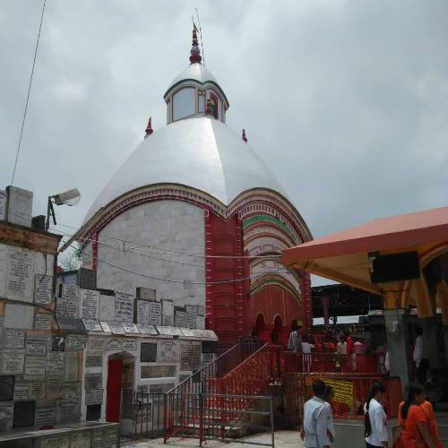 Temples in west Bengal 2