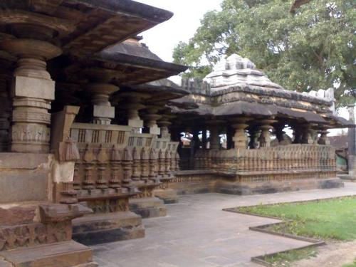 Temples in west Bengal 4