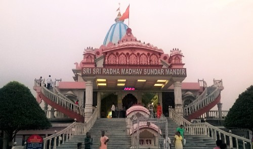 Temples in west Bengal 5