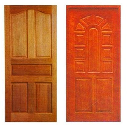 the-solid-wood-panelled-4-4door