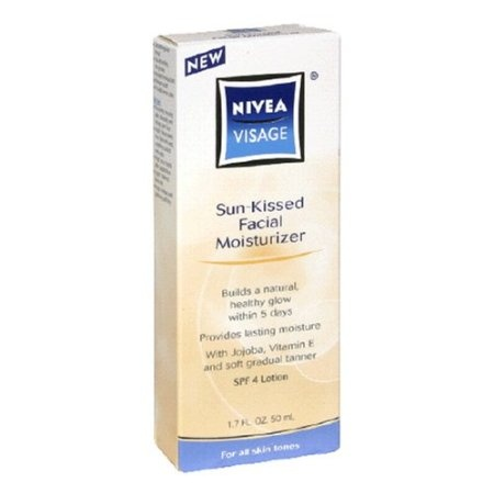 Tinted moisturizers 6