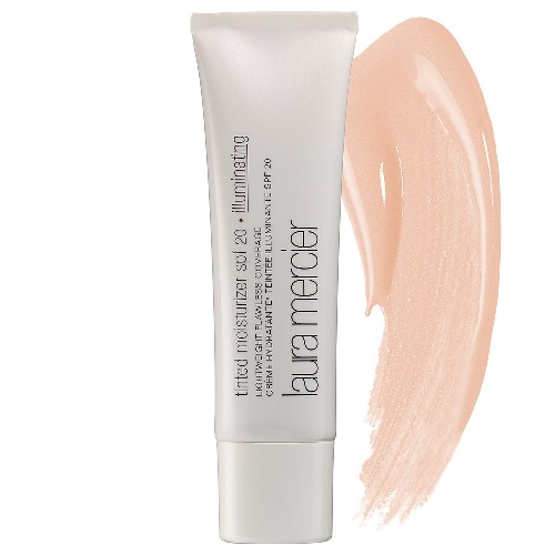 Tinted moisturizers 7