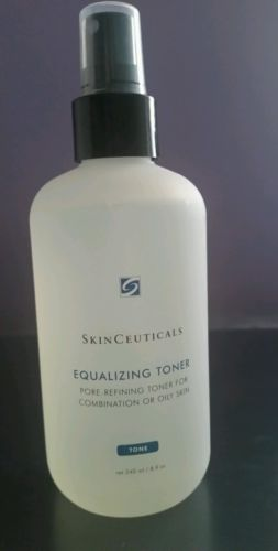 toners for oily skin