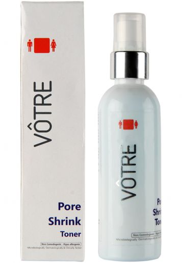 Toners for Oily Skin 9