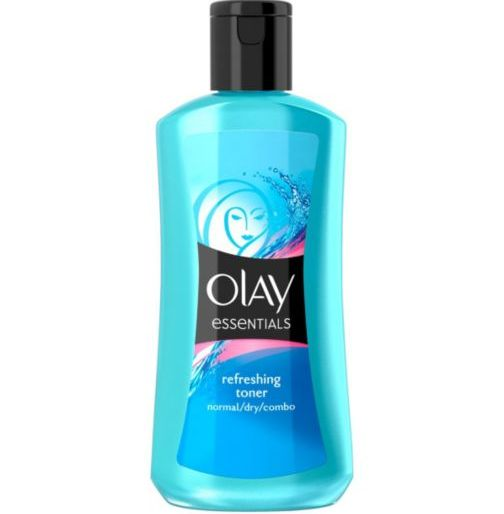Toners for dry skin 2