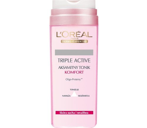 Toners for dry skin 5