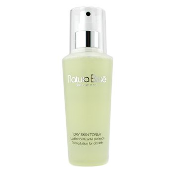 Toners for dry skin 6