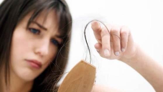Shampoos for Thinning Hair Women